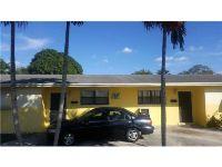 Home for sale: 13705 Northeast 5th Ave., North Miami, FL 33161