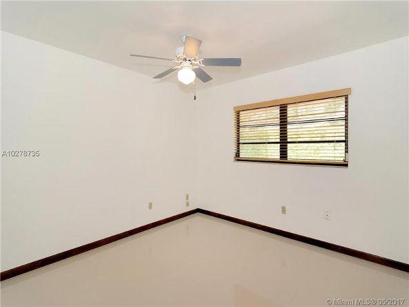 13045 Southwest 107 Ct., Miami, FL 33176 Photo 66
