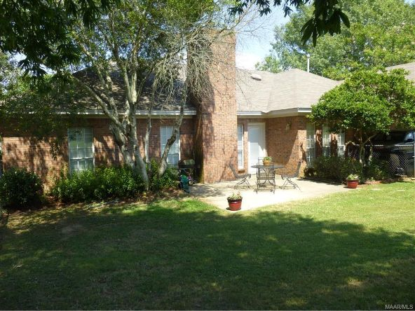 2178 Halcyon Blvd., Montgomery, AL 36117 Photo 41