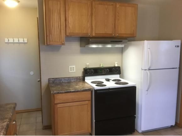422 N. Ashland Ave., Green Bay, WI 54303 Photo 15