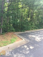 Home for sale: 0 Lawrenceville Hwy., Lilburn, GA 30047