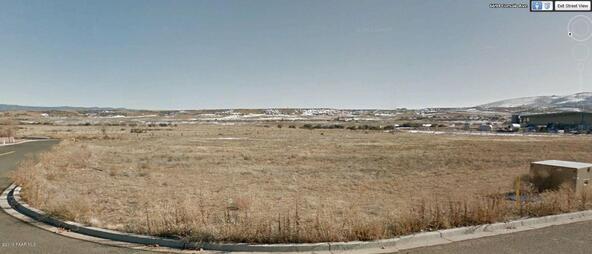 2607 Centerforce Dr., Prescott, AZ 86301 Photo 1