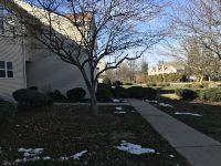 Home for sale: 70 Kensington Dr., Piscataway, NJ 08854