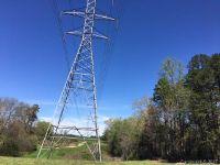 Home for sale: 1072 Plantation Trail, Gastonia, NC 28056