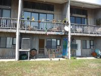 Home for sale: 850 3rd St., Cedar Key, FL 32625