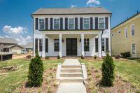 Home for sale: 124 Park West, Canton, GA 30115