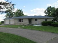 Home for sale: 1011 West 400 S. Rd., Shelbyville, IN 46176