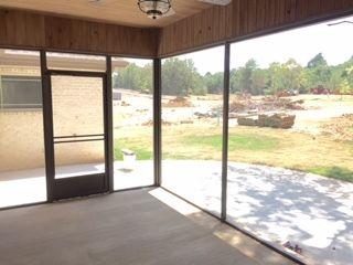3101 Serenity Hills Dr., Jonesboro, AR 72404 Photo 32