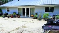 Home for sale: 24199 Mountain View Dr., Bonita Springs, FL 34135