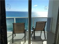Home for sale: 18001 Collins Ave. # 2808, Sunny Isles Beach, FL 33160