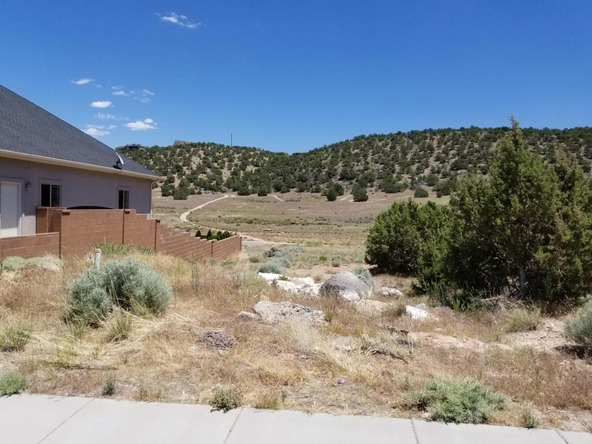 53 S. House Rock Dr., Cedar City, UT 84720 Photo 4