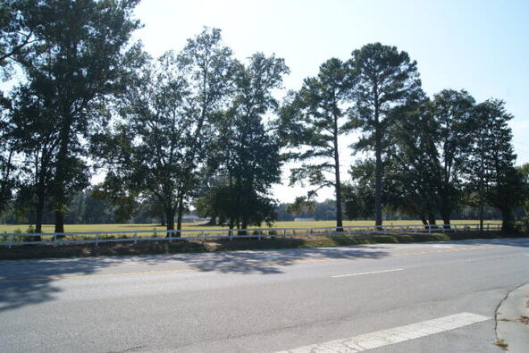 9600 Us Hwy. 90, Daphne, AL 36526 Photo 4