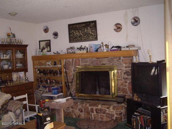 2046 N. Hwy., Dudleyville, AZ 85192 Photo 26