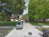 Home for sale: Dover, Orlando, FL 32807