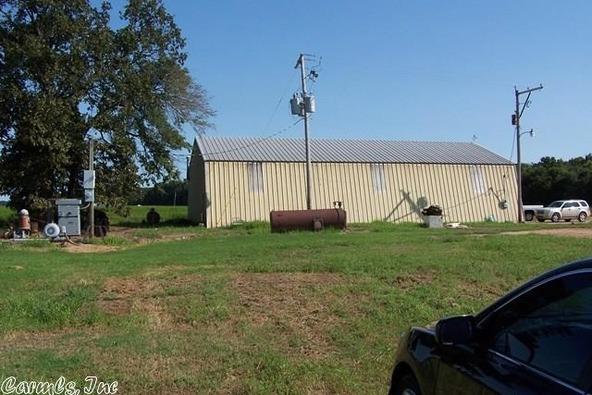 400 Acres Poinsett, Waldenburg, AR 72475 Photo 12