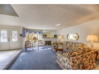 Home for sale: 6523 E. Paseo Diego, Anaheim, CA 92807