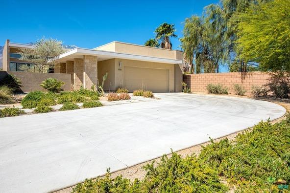 999 Bernardi Ln., Palm Springs, CA 92262 Photo 15
