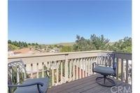 Home for sale: 8850 Flintridge Ln., Corona, CA 92883