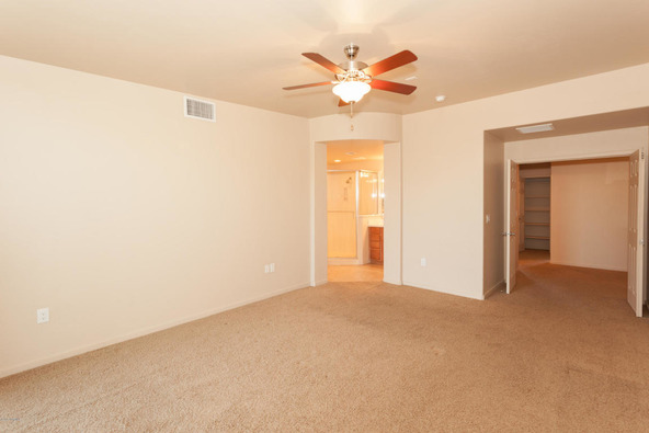 597 E. Weckl, Tucson, AZ 85704 Photo 9