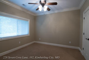 228 Seven Cove Ln. #102, Kimberling City, MO 65686 Photo 12