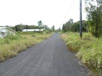 Home for sale: Hulu St., Volcano, HI 96785