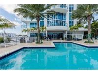 Home for sale: 17301 Biscayne Blvd., North Miami Beach, FL 33160