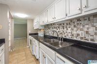 Home for sale: 1000 Ivy Hills Cir., Hoover, AL 35216
