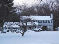 Home for sale: 1 Chestnut Hill Rd., Simsbury, CT 06092
