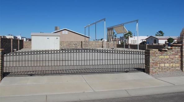 9736 E. 36 Ln., Yuma, AZ 85365 Photo 15