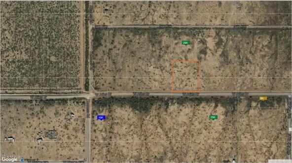 126xx W. Aries Dr., Eloy, AZ 85131 Photo 2