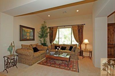 75945 Nelson Ln., Palm Desert, CA 92211 Photo 4