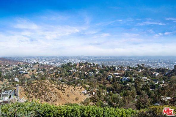 2035 Davies Way, Los Angeles, CA 90046 Photo 27