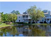 Home for sale: 39259 Bayberry Ct. #16006, Bethany Beach, DE 19930