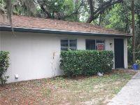 Home for sale: 1041 Longfellow Dr., Sarasota, FL 34243