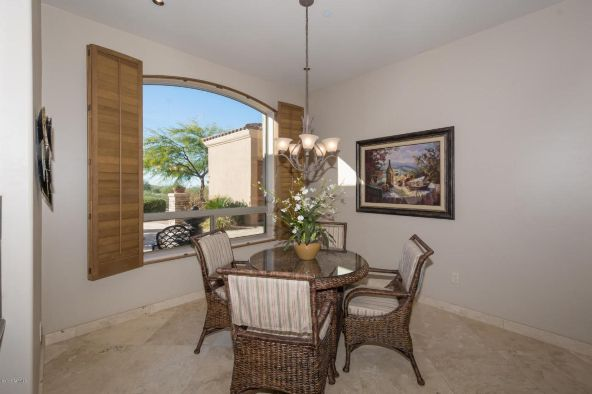 13954 N. Sonoran Links Ct., Marana, AZ 85658 Photo 14