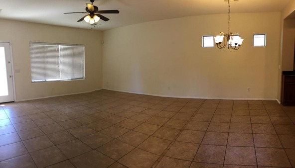 10033 W. Marguerite Avenue, Tolleson, AZ 85353 Photo 17