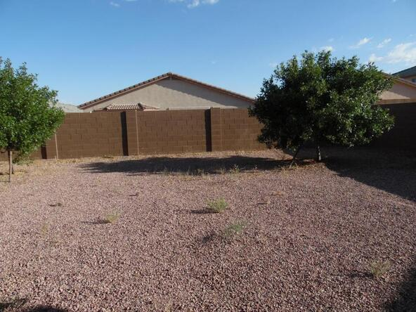 18631 W. Vogel Avenue, Waddell, AZ 85355 Photo 5