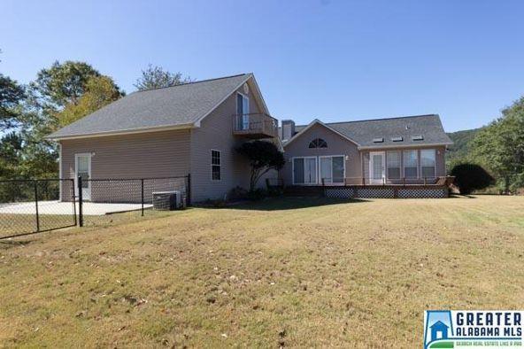 1370 Hollingsworth Rd., Jacksonville, AL 36265 Photo 40