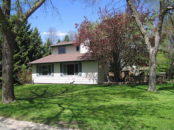 600 33rd St., Willmar, MN 56201 Photo 45