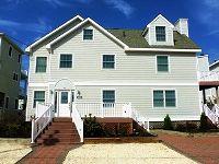 Home for sale: 130 Meadowview Ln., Avalon, NJ 08202