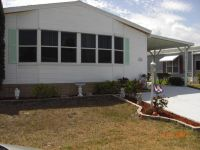 Home for sale: 7622 Cedar Bark Rd., Micco, FL 32976