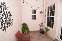 Home for sale: 8304 N.W. 7th Ct., Boca Raton, FL 33487