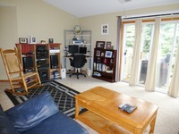 Home for sale: 2207 Rockefeller Dr., Geneva, IL 60134