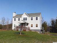 Home for sale: 85 Tm Elliott Ln., Greenville, NY 12083