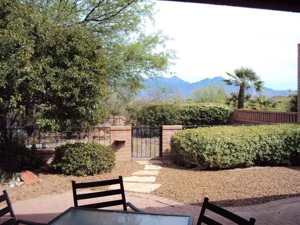 1808 Camino del Huarache, Green Valley, AZ 85622 Photo 13