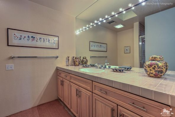 45452 Camino del Rey, Indian Wells, CA 92210 Photo 42