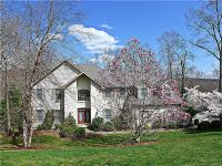 Home for sale: 19 Misty Brook Ln., New Fairfield, CT 06812