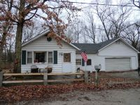Home for sale: 7847 North Topinabee Rd., Walkerton, IN 46574