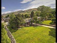 Home for sale: 745 E. 900 N., Bountiful, UT 84010