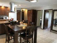 Home for sale: 1414 Dena Dr., Mckinleyville, CA 95519